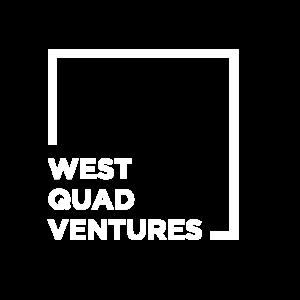 WestQuad Ventures