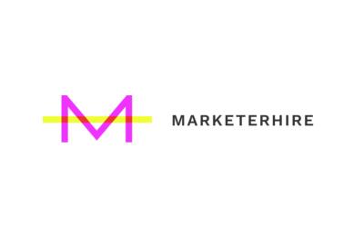 Marketerfire.com