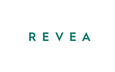 Revea
