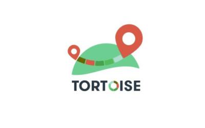 tortoise.dev