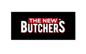 The New Butchers