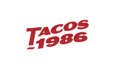 tacos1986